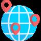 ZuZuCode services